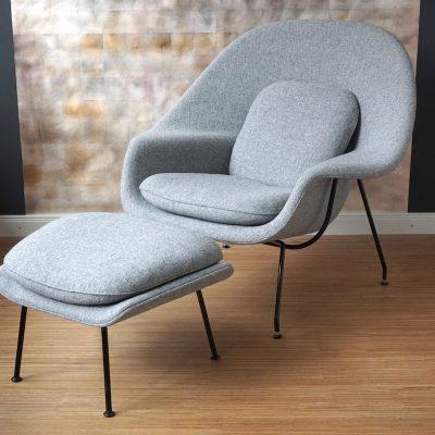 Womb_Chair_grau_Kopie