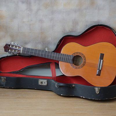 Gitarre_Kopie