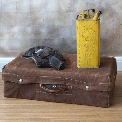 Kofferheulle_Kopie
