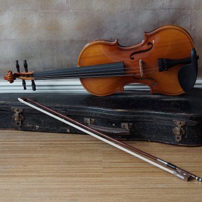 Geige_natur_Kopie
