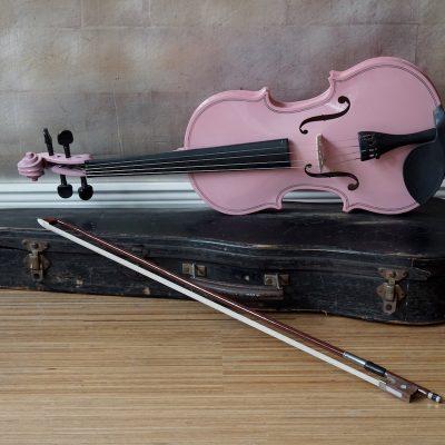 Geige_rosa_Kopie
