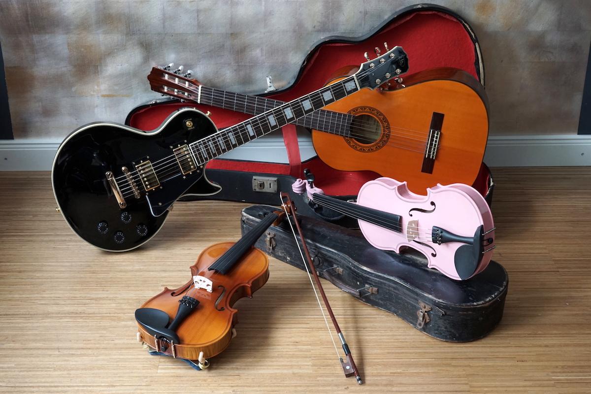 Gitarren_Geigen_Combo_Kopie