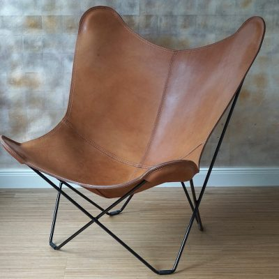 Butterfly_Chair_caramel_Kopie