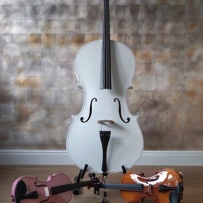 Cello_weiss_Kopie