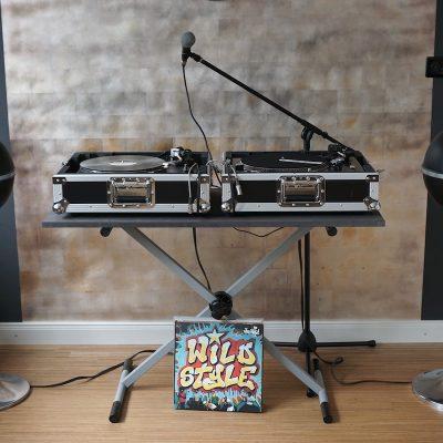 DJ_Pult_Kopie