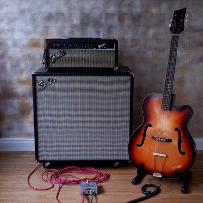 Acustik_Gitarre_4_Kopie