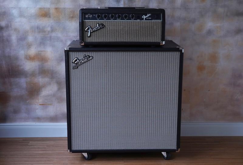 Fender_Bass_Kopie