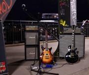 Fender_Combo_Kopie