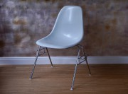 Miller_Sidechair_weiss_crom_Kopie