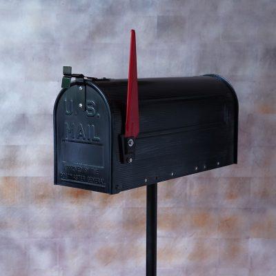 US_Briefkasten_schw_Kopie